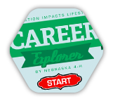 careers for youth