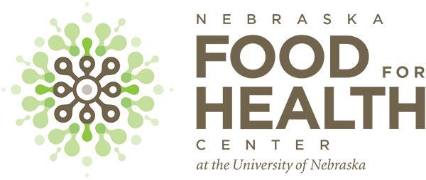 Nebraska Food For Health Center at the University of Nebraska