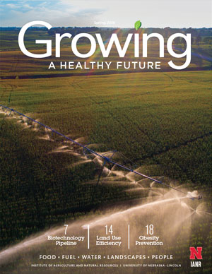 IANR Growing Magazine spring 2018 PDF Download