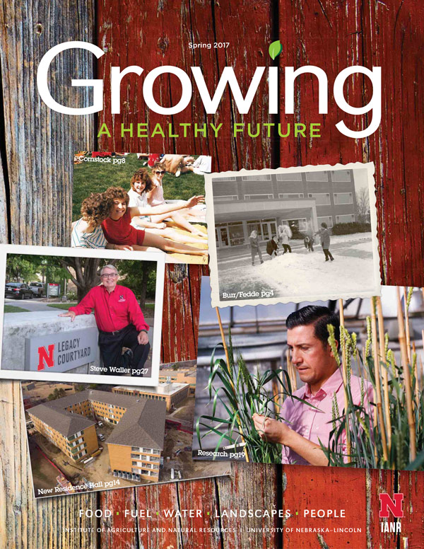 IANR Growing Magazine spring 2017 PDF Download