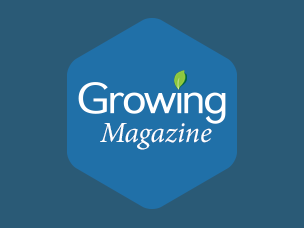 Growing Magazine