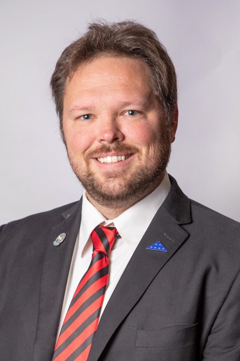 Brad Goetsch
